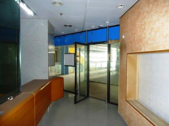 Locales en Sabadell (75106-0001) - foto5
