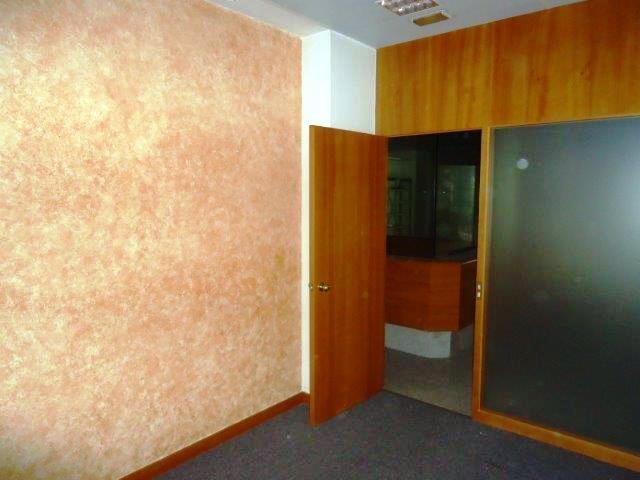 Locales en Sabadell (75106-0001) - foto6