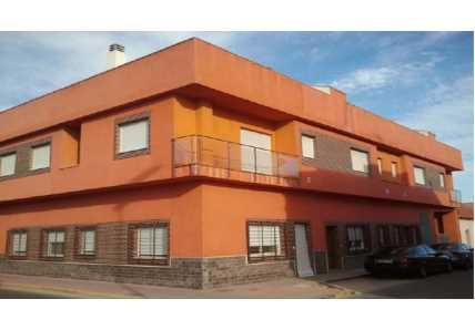 Trastero en Torre-Pacheco (M43771) - foto10