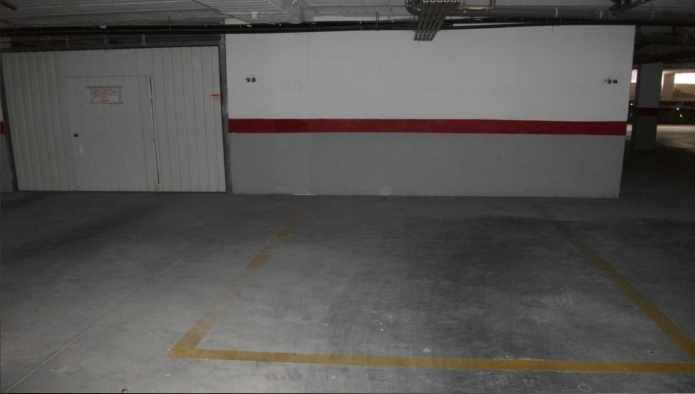 Garaje en Daya Nueva (Av. Almoradí - Daya Nueva) - foto5