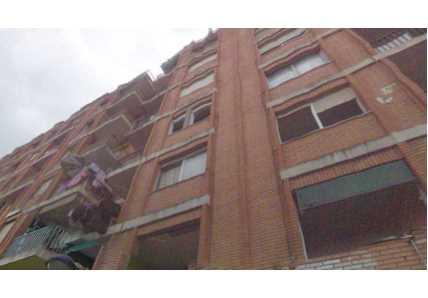 Apartamento en Algemesí (25342-0001) - foto1