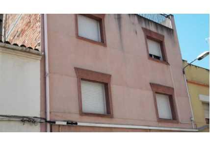 Edificio en Vilanova del Camí (82202-0001) - foto7