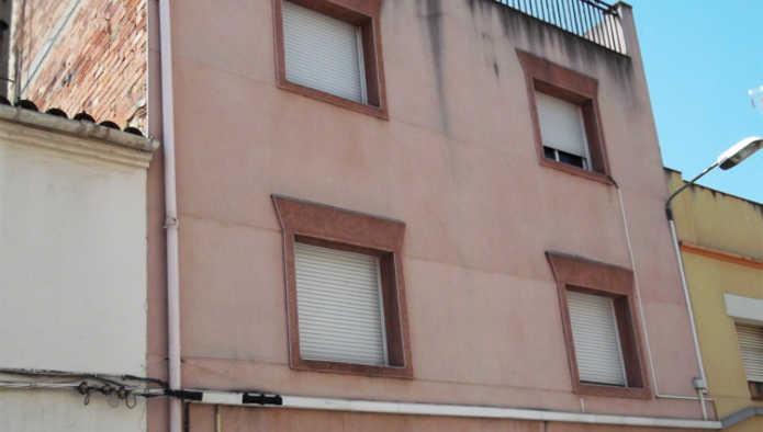 Edificio en Vilanova del Camí (82202-0001) - foto0