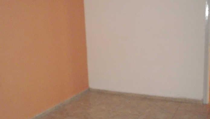 Edificio en Vilanova del Camí (82202-0001) - foto2