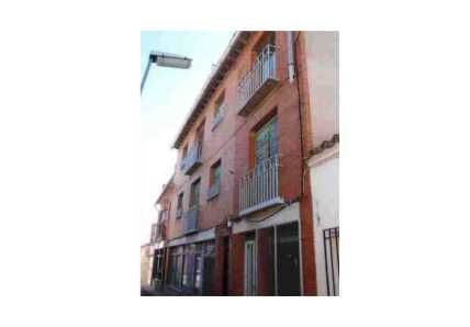 Edificio en Sonseca (18640-0001) - foto2