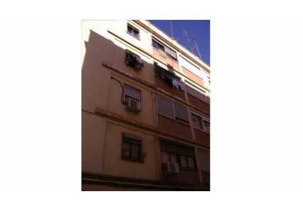 Piso en Valencia (16370-0001) - foto1