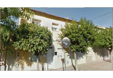 Casa en Torres de Cotillas (Las) (25887-0001) - foto1
