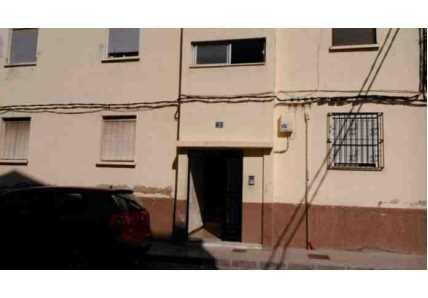 Casa en Picassent (25359-0001) - foto1