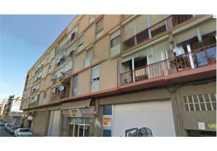 Piso en Lleida (25576-0001) - foto1