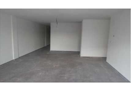 Garaje en Villena - 1