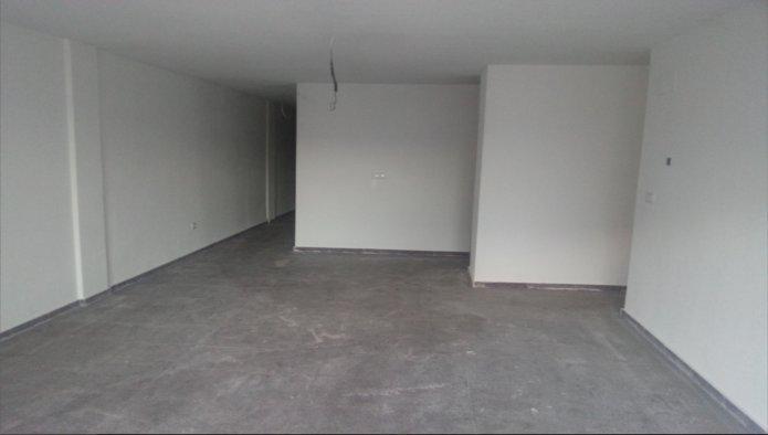 Garaje en Villena (M47778) - foto2
