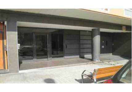Garaje en Lleida (Garajes en Lleida) - foto6