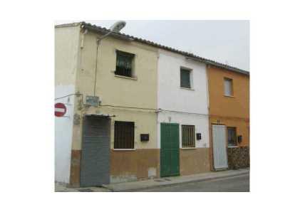 Casa en Carlet (31397-0001) - foto15
