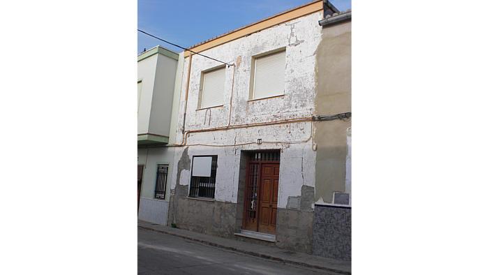 Casa en Alberic (23549-0001) - foto1