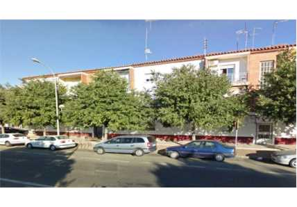 Piso en Illescas (26106-0001) - foto8