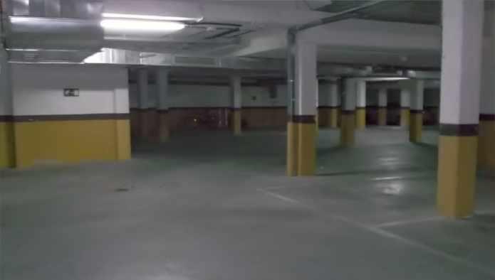 Garaje en Pedrezuela (La Paz) - foto4