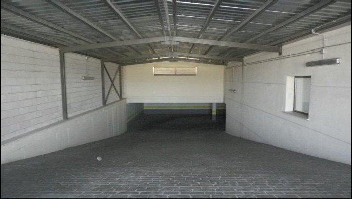 Garaje en Albacete (M48295) - foto10