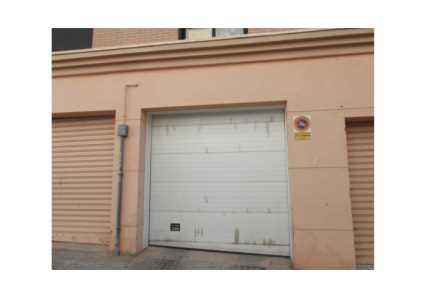 Garaje en Náquera (26154-0001) - foto4