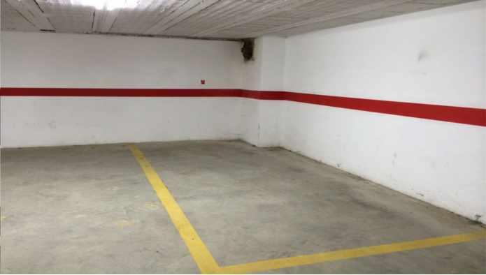Garaje en Almacelles (Garajes Almacelles) - foto3