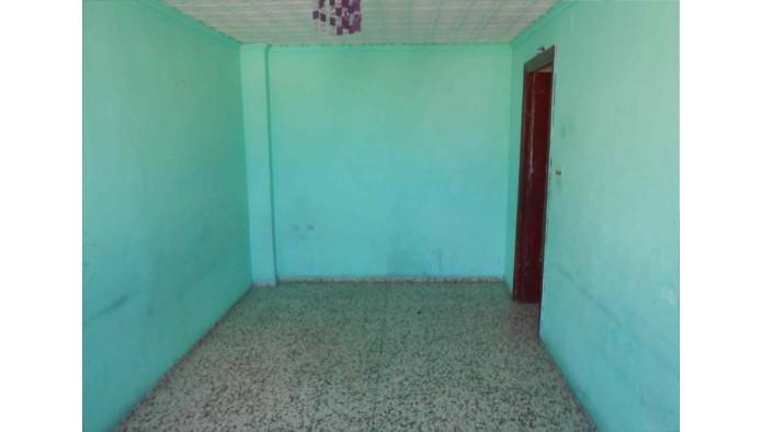 Piso en Albalat de la Ribera (25830-0001) - foto2