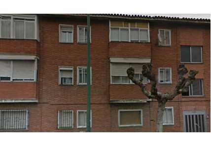 Piso en Valladolid (25626-0001) - foto1