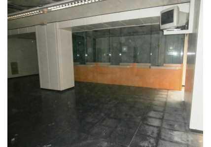 Oficina en Alcoy/Alcoi - 1