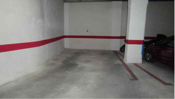 Garaje en Elche/Elx (52019-0001) - foto4