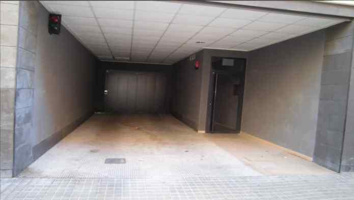 Garaje en Elche/Elx (52019-0001) - foto1