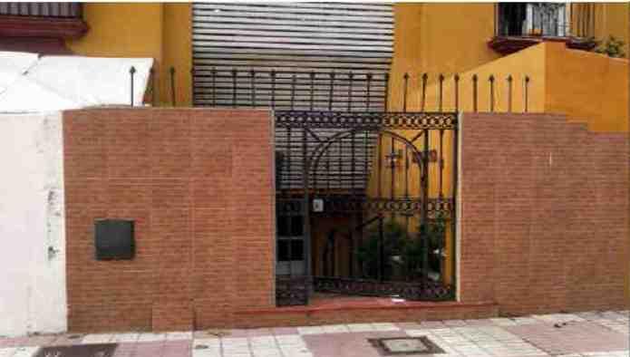 Locales en Línea de la Concepción (La) (M12998) - foto1