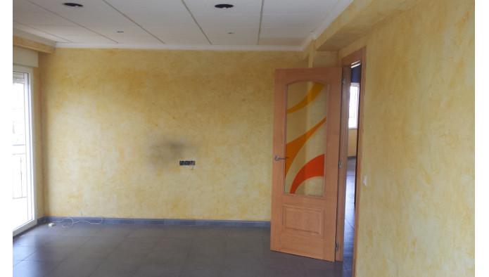 Piso en Villena (59284-0001) - foto1