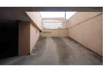 Garaje en Algaida - 1