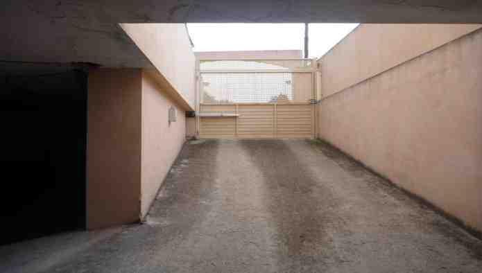 Garaje en Algaida (San Francesc) - foto2
