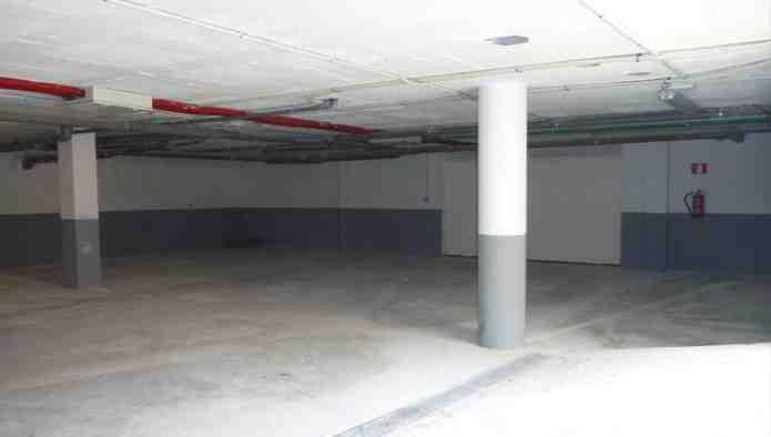 Garaje en Algaida (San Francesc) - foto16