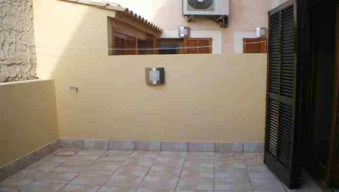 Garaje en Algaida (San Francesc) - foto15