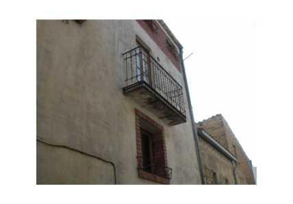 Casa en Arbeca - 1