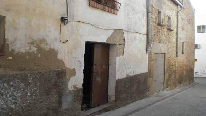Casa en Arbeca (26403-0001) - foto1