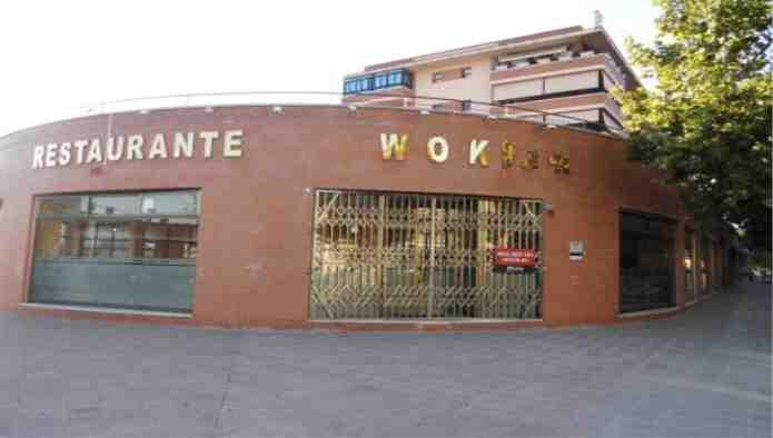Locales en Tarragona (García Lorca - Nou Centre) - foto0