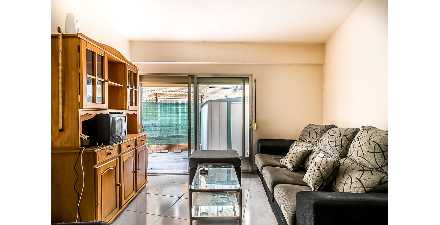 alquiler de pisos en alcorcon solo particulares lleida